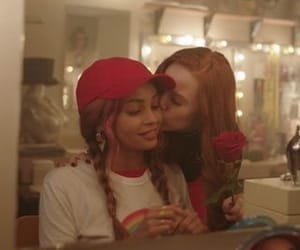 lgbt, riverdale, and choni image