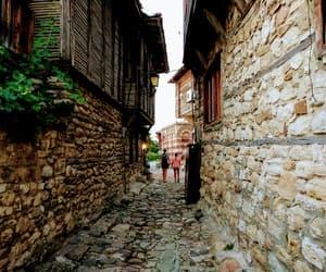 beautifull, bulgaria, and trip image