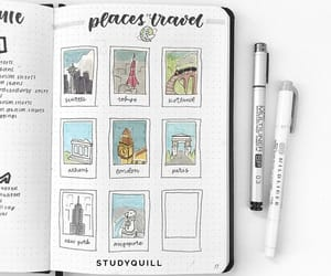 380 images about bullet journal on We Heart It | See more