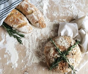 baking, france, and blogger image