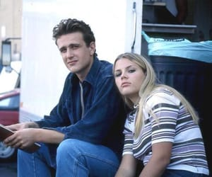 90's, james franco, and freaks and geaks image