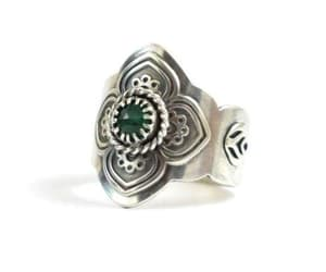 onlineshopping, onlinestore, and uniquejewellery image