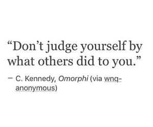 deep, done, and judge image