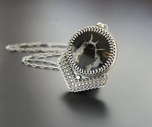 independentdesigners, silverchamber, and shopsmall image