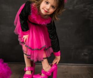 girl clothes usa, boy clothes usa, and kids clothes online usa image