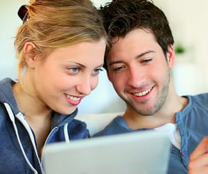 installment loans, short term loans, and 90 day loans image