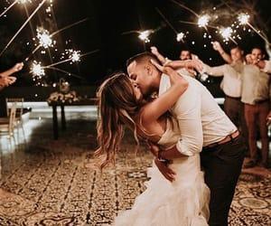 wedding and wedding photography image