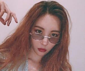 kpop, same, and wonder girls image