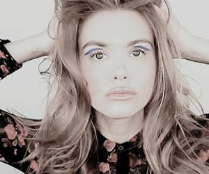 gif and holland roden image