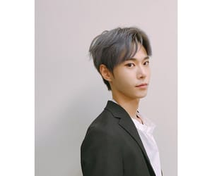 nct, doyoung, and nct 127 image