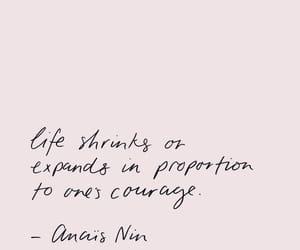 quote, citat, and quotes image