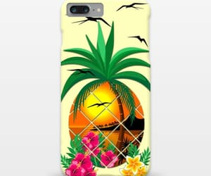 trends, iphonecases, and giftideas image