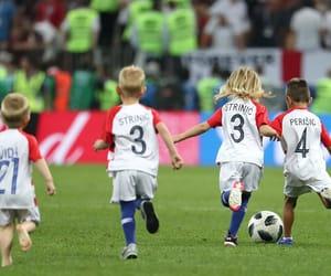 Croatia, dreams, and family image