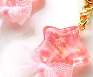 accessories, fashion, and fashion kawaii image