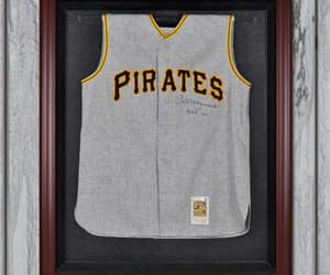 baseball, frame, and picture frames image