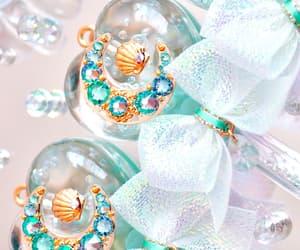 beauty, design, and diamonds image