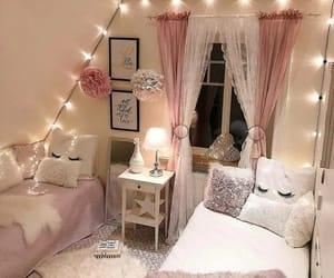 decoracion, hogar, and luces image