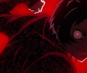 anime, ryunosuke, and bungou stray dogs image