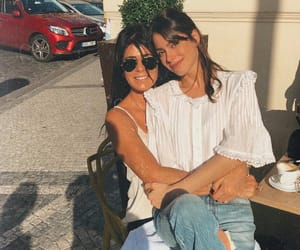 martina stoessel, stoessel, and ️tini image
