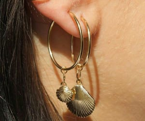 accessories and earrings image