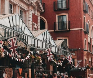 covent garden, lifestyle, and street image