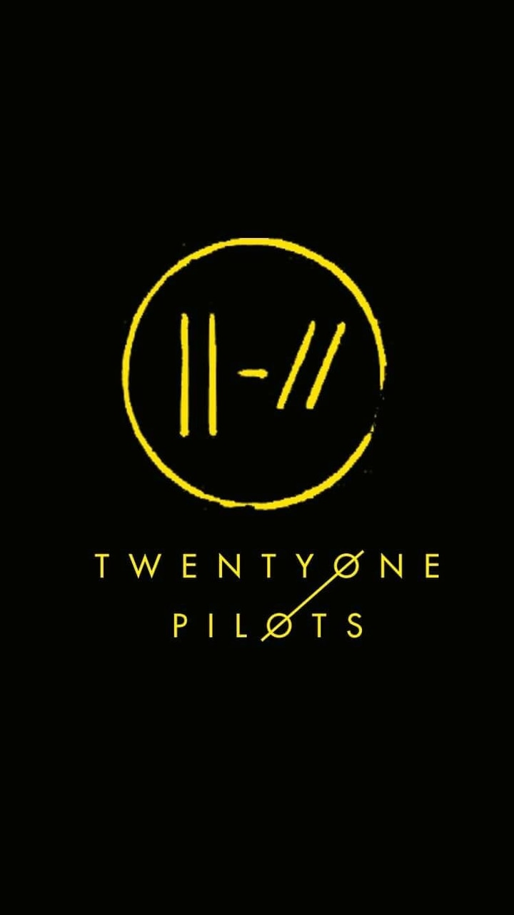 73 Images About Twenty One Pilots On We Heart It See More About
