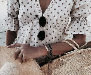 clothes, style, and fashion inspiration image