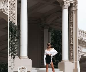 fashion, blogging tips, and fashionlush image