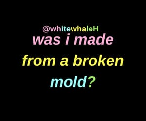 colors, Lyrics, and quotes image