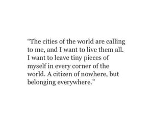 happiness, world, and cities image