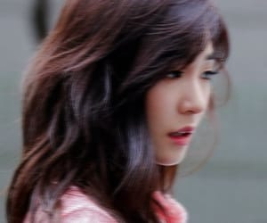 gorgeous, tiffany, and pink princess image