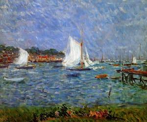 1888, Öl auf leinwand, and manchester art gallery image