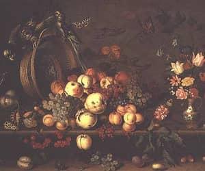 st. petersburg, Öl auf leinwand, and eremitage image