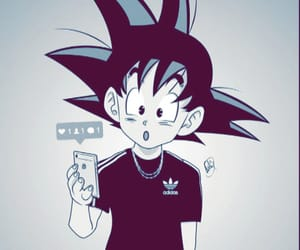 anime, dz, and dzair image