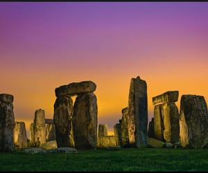 astrology, world heritage, and astronomy-england image