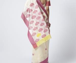 shawls image