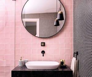 bathroom and homedecor image