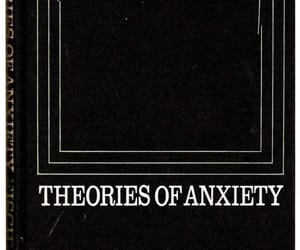 aesthetic, anxiety, and alternative image