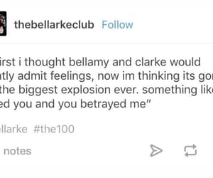 bellamy, kane, and together image