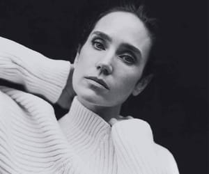 jennifer connelly and claire france image
