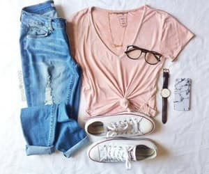 clothes and ropa image