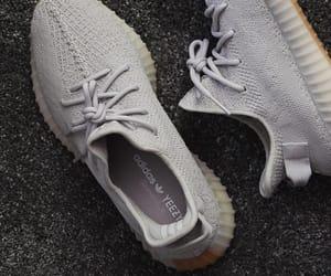 adidas, kicks, and sesame image
