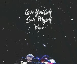 army, wallpapers, and rap monster image