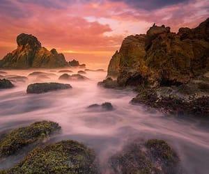 nature, peace, and amazing image