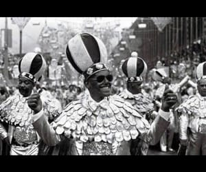carnaval, cartola, and mardigras image