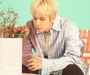kpop sm, jongin kai, and chanyeol baekhyun suho image