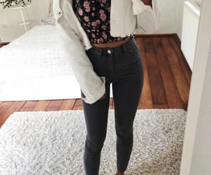 body, goals, and casual image