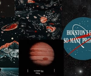 header and universe image