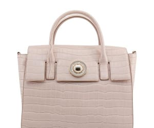 bags, fashion, and spring image
