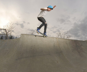 pocket, sk8, and style image